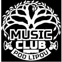 Music Club Pod Lipou